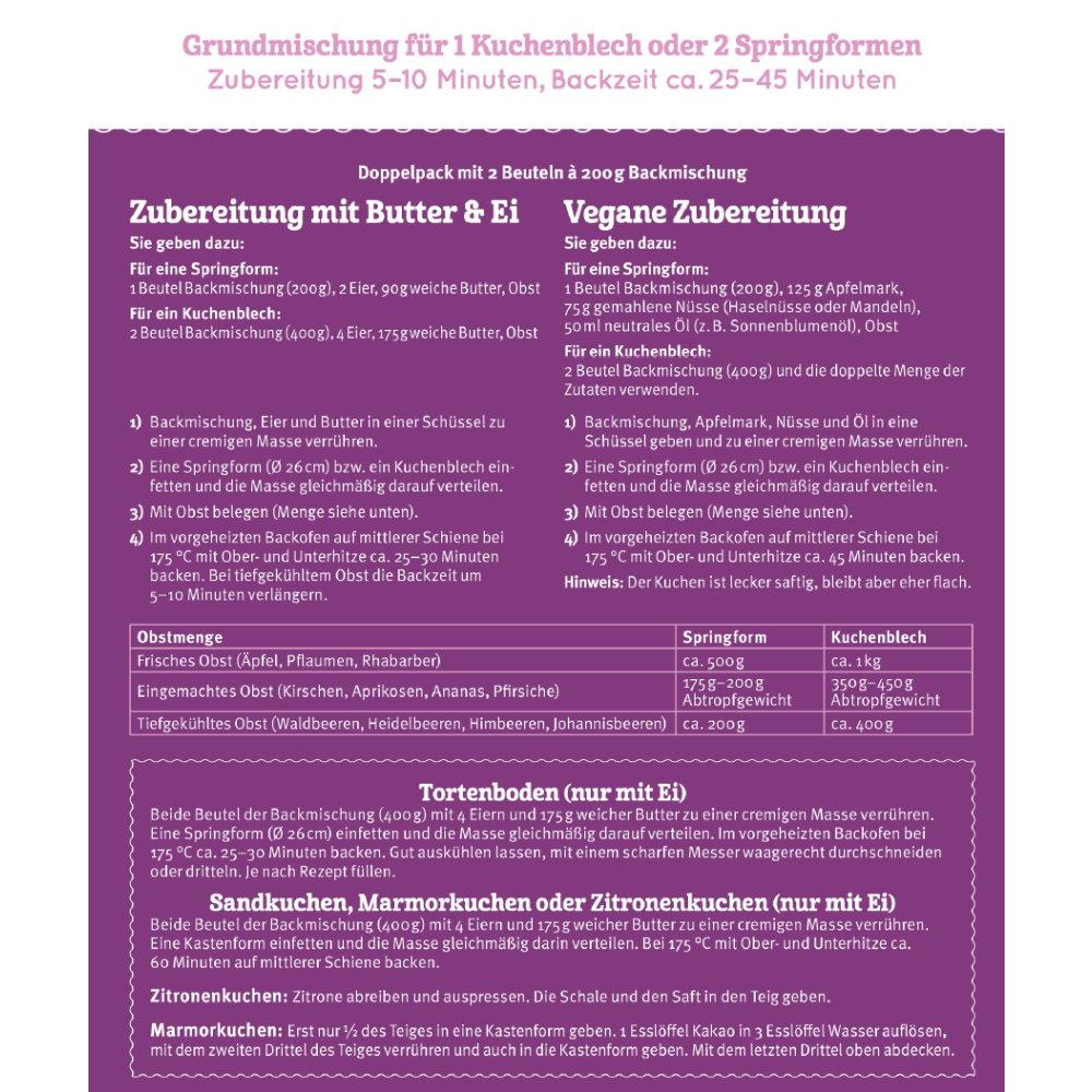 Rezepte_Ruehrteig