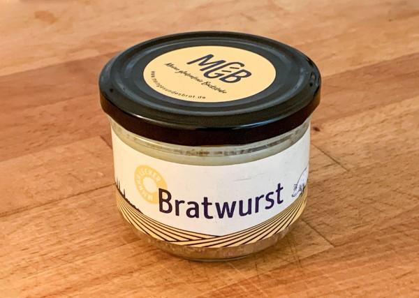 MGB Meine Bratwurst