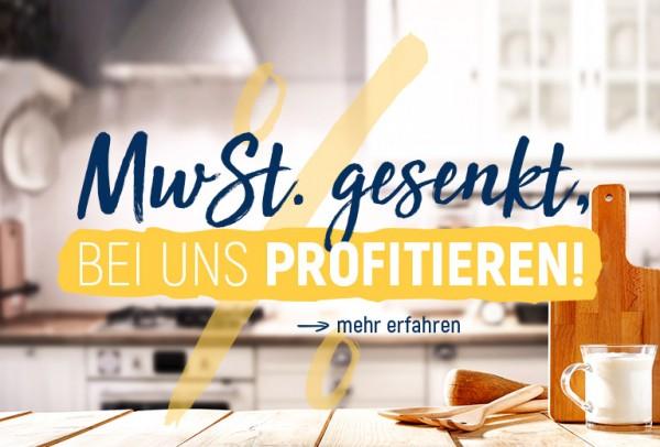 2020_07_news_mehrwertsteuer_neu